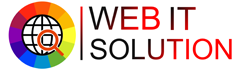Webitsolution